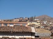 Otuzco