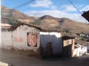 Santiago de Chuco